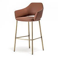 Барный стул VIC. Мебель для дома и кафе.