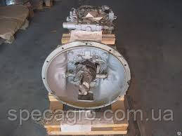 Коробка передач КПП ЯМЗ-238АМ (238АМ-А1700010)