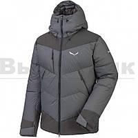 Куртка Salewa Ortles Heavy PTX/DWN
