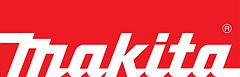 Аккумуляторные отвертки Makita