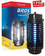 Bros Лампа инсектицидная, 1 шт