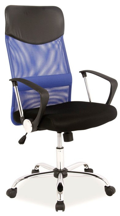 Кресло для персонала Q-25