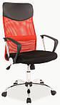 Кресло для персонала Q-25, фото 4