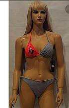 Жіночий купальник 44-46розміру