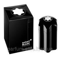 Мужская туалетная вода Mont Blanc Emblem 40ml