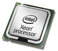 БУ Процессор Intel Xeon E5-1620 V3, 3.5GHz, 4 ядра, 8 потоков, 10MB, 140W