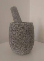 Ступка с пестиком DYNASTY 15010 (13х10 см)