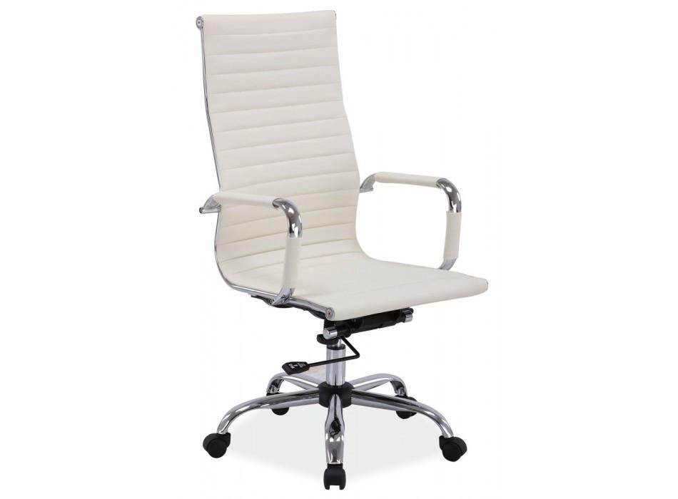 Кресло для руководителя Q-40
