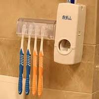 Дозатор зубной пасты оптом