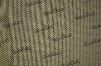 Футболка-поло летняя армейская из ткани CoolPass (ТУ 2018), фото 3