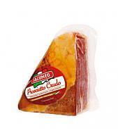 Prosciutto Crudo Salumeo  (от 900 гр) цена за 1кг