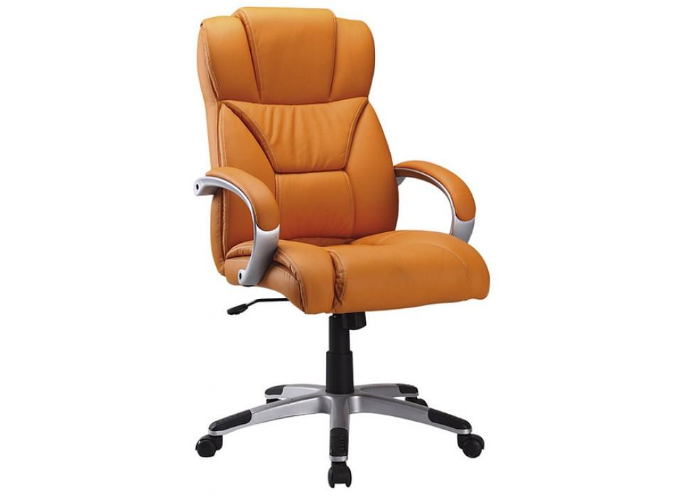Кресло для руководителя Q-44