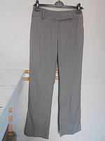 Легкие брюки Sinequanone, фото 1