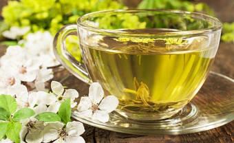 Монастырский чай – ключ к оздоровлению.
