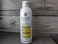 Натуральный кондиционер для волос Cantika-Frangipani ( Индонезия о.Бали )