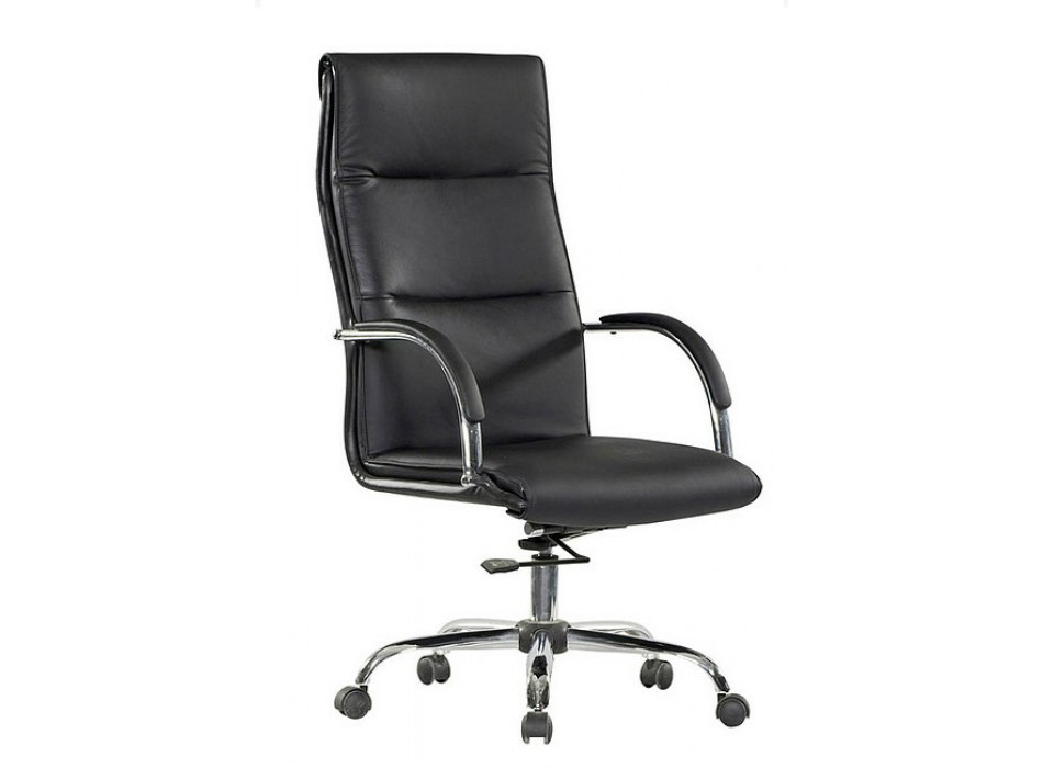 Кресло для руководителя Q-92