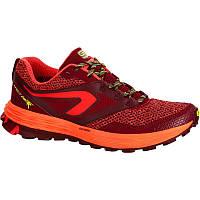 Кроссовки для бега Kiprun Trail TR Kalenji женские