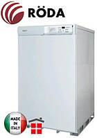 Напольные газовые котлы RODA Krafter RTP 16 кВт (одноконтурный энергонезависимый)