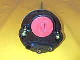 Терморегулятор ( термостат ) с голограммой 16 А/220В производство Италия THERMOWATT, фото 2