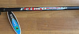 Спиннинг фидерный Feima, 3.6m, 100-150g, фото 3