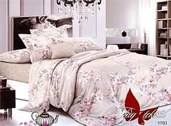 1,5-спальные комплекты