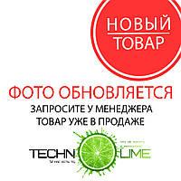 Материнская плата MSI H110M PRO-VH Socket 1151