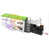 Картридж Samsung CLT-C404S, Cyan, SL-C430W/C480W, 1k, ColorWay (CW-S404CM)