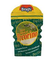 Сыр тертый Biraghi Pecorino 0.100г