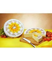 Сыр Camoscio d'Orjo (круг до 2 кг) цена за 1кг