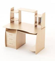 Столы компьютерные,офисные