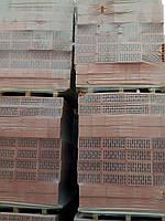 Керамический блок СБК 2НФ, фото 1
