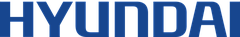 Угловые шлифмашины Hyundai