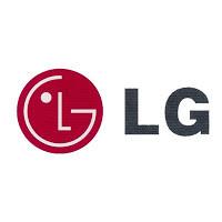 Шлейфы для планшетов LG