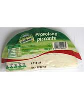 Сир Provolone piccante 0.300 р