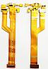 Шлейф (Flat cable) с коннектором зарядки для LG G Pad 7.0 V400 | V410
