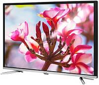 Телевизор ARTEL LED 32/9000 smart