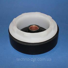 Сальник (диафрагма) центрифуги стиральной машины Saturn (94~95мм)