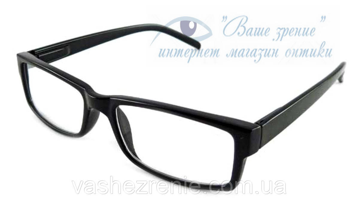Очки для зрения с диоптриями + - Код 148 - Изюмская оптика