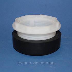 Сальник центрифуги для стиральной машины Nord