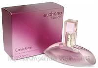 Женская туалетная вода Calvin Klein Euphoria Blossom (купить женские духи кельвин кляйн эйфория блоссом)