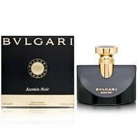 Женская туалетная вода Bvlgari Jasmin Noir (чувственный цветочно-древесный аромат) AAT