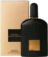 Женская парфюмированная вода Tom Ford Black Orchid (купить женские духи том форд черная орхидея)  AAT