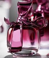 Женская парфюмированная вода Nina Ricci Ricci Ricci (лучшая цена, духи нина ричи ричи ричи)