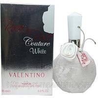 Женская парфюмированная вода Valentino Rock 'n Rose Couture White (валентино валентина кутюр вайт)  AAT