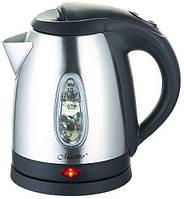 Электрический чайник 2000 Вт 1,2 л MR046