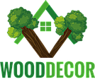 "Интернет-магазин ""Wooddecor"""