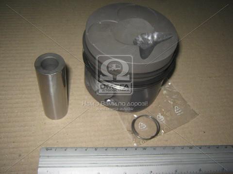 Поршень MERCEDES (Мерседес) 91,50 OM616/617 (пр-во KS)