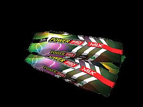 Протеиновые батончики Power Pro 36% 60 г фруктовые вкусы