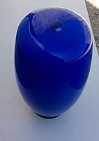 Світильник Парковий Циліндр NF 1810 Синій Е27 IP44 300мм * 140мм, фото 2