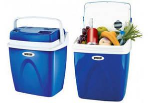 Автохолодильники и аксессуары